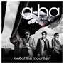 a-ha-foot_of_the_mountain010609