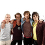 the_rolling_stones_240510.jpg