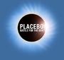 placebo-battleforthesun_190609