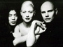 the_smashing_pumpkins120609