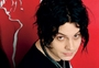 whitestripes280709