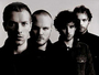 coldplay230909