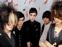 thehorrors_240909