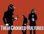 them_crooked040909