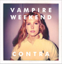 vampire_weekend170909