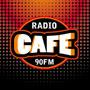 radiocafe_180211.jpg