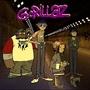 gorillaz_250110