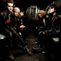 my_chemical_romance_040310.jpg