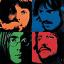 the-beatles_140410.jpg