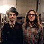 lopez_frusciante_060510