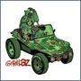gorillaz_180610