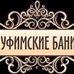 ufabani_201011.png