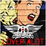 aerosmith-lover_alot_240912.jpg