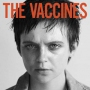 the-vaccines_teenage-icon_240912.jpg