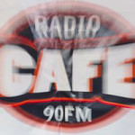 RADIO CAFE прекратило вещание на 90FM