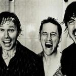 Foo Fighters согласились отыграть шоу, финансируемое поклонниками