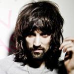 Гитарист Kasabian Серж Пиццорно переживает за будущее Великобритании