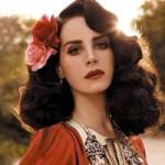 Lana Del Ray разочарована в издании The Guardian