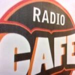 radiocafe_260614