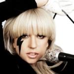 Леди Гага обвиняется в жестоком обращении с животными