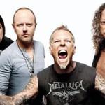 Metallica выпустили новый трек Lords Of Summer в студийном качестве