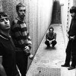 Фотовыставка Oasis была отложена в Манчестере