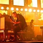 Radiohead возглавили топ-100 «Самых влиятельных артистов современности»