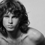 Марианна Фейтфулл заявила, что ее экс-бойфренд «убил» фронтмена The Doors Джима Моррисона