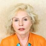 Дебби Харри рассказала, что Blondie являются группой а-ля «сделай сам»
