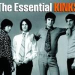 Дэвид Боуи любит абсолютно все композиции группы The Kinks