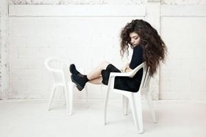 Lorde: «Тинэйджеры очень проницательная группа людей»