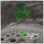 Том Йорк, фронтмен Radiohead, без анонсов выпустил свой новый сольный альбом