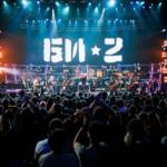 Группа Би-2 выступит в Уфе 4 октября