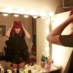 Florence And The Machine возвращаются на сцену с живым выступлением на благотворительном концерте Нила Янга
