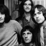 The Kinks выпустят юбилейный бокс-сет к своему пятидесятилетию