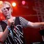Ariel Pink заявил, что пишет песни для нового альбома Мадонны