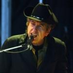 Неизданный трек Боба Дилана стал доступен для прослушивания