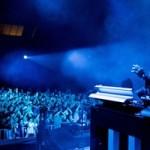Джек Уайт отменил свои шоу в Мексике по причине смерти пианиста из группы музыканта