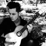 Джек Уайт сожалеет о половом неравенстве в музыкальной индустрии