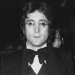 Гитару Джона Леннона планируют продать за 600 тысяч фунтов стерлингов