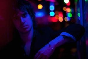 Джонни Ллойд, экс-фронтмен Tribes, анонсировал новое музыкальное видео