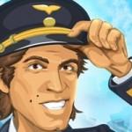 Фронтмен группы «Ногу Свело» стал персонажем компьютерной игры