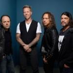 Metallica переиздадут документальный фильм Some Kind of Monster