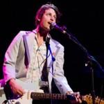 Умер гитарист группы The Holloways Роб Скиппер