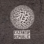 Фестиваль «Республика КаZантип» переезжает в Камбоджу