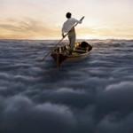 Pink Floyd сняли видео на Louder Than Words в Казахстане и Узбекистане