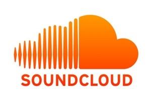 SoundCloud потеряли более 18 миллионов фунтов стерлингов за прошедший год