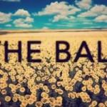 Группа Brutto выпустила видео на композицию «Мяч»