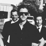 Interpol анонсировали новое видео на трек My Desire