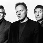 Pink Floyd анонсировали новый трек с последнего альбома